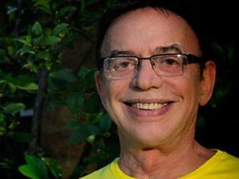 Compositor já teve mais de 3 mil canções gravadas - Foto: Divulgação