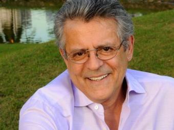 Marcos Paulo morreu aos 61 anos na cidade do Rio de Janeiro - Foto: Divulgação