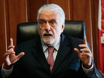 Governador concedeu entrevista exclusiva ao A TARDE - Foto: Ivan Baldivieso | Ag. A TARDE