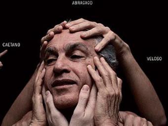 Abraçaço tem 11 músicas inéditas, incluindo uma faixa de autoria do artista plástico Rogério Duarte - Foto: Divulgação