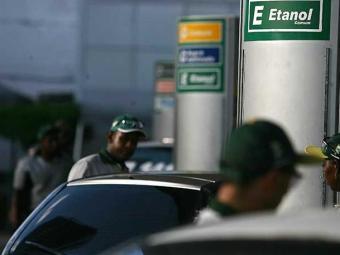 Petrobras ainda não determinou prazos para o reajuste - Foto: Raul Spinassé | Ag. A TARDE