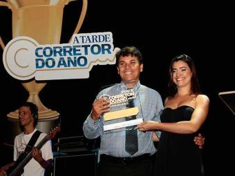 Prêmio Corretor do Ano A TARDE chega à sua 3ª edição - Foto: Mila Cordeiro | Ag. A TARDE