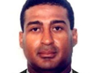 Cléber de Oliveira Silva, 43, foi preso na última sexta-feira, 23 - Foto: Divulgação | SSP