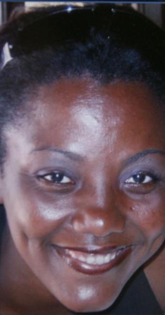 A baiana foi condenada a 17 anos de prisão - Foto: Arestides Baptista   Ag. A TARDE