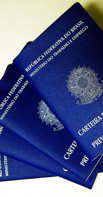 Nova versão valoriza mecanismos contra fraudes, oferecendo maior segurança ao trabalhador - Foto: Divulgação | MTE