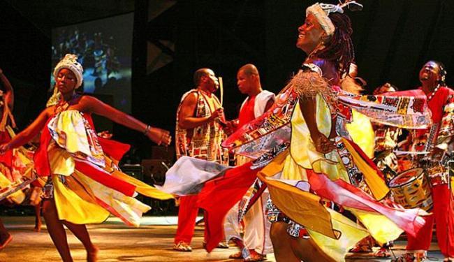 Aniversário do Ilê terá Margareth Menezes como convidada especial - Foto: Leo Azevedo | Divulgação