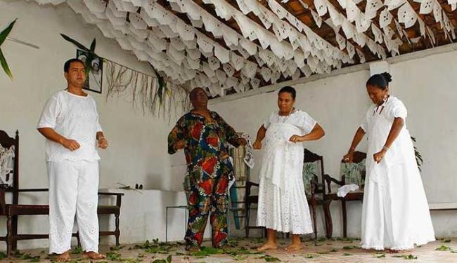 Constatação faz parte de levantamento promovido pela Sepromi - Foto: Eduardo Martins | Ag. A TARDE