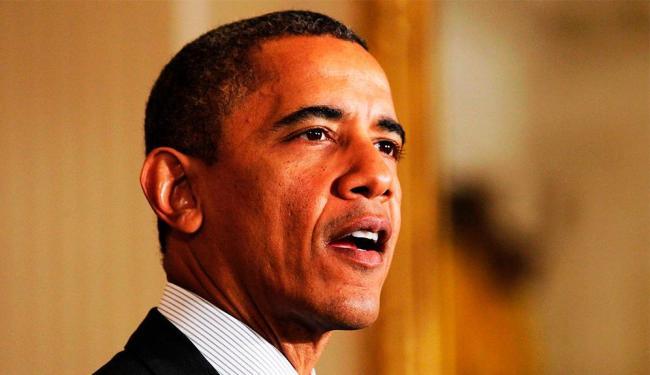 Proposta é reduzir o gigantesco deficit fiscal do país - Foto: Jason Reed | Agência Reuters