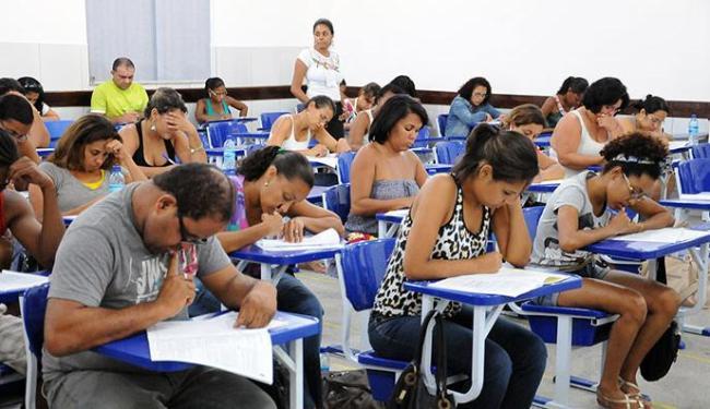 Convocados devem se apresentar, entre os dias 20 e 26, na Sesp - Foto: João Raimundo   Prefeitura de Lauro de Freitas
