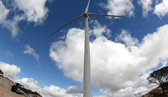 Objetivo é viabilizar a construção da linha de transmissão - Foto: Manu Dias | SECOM