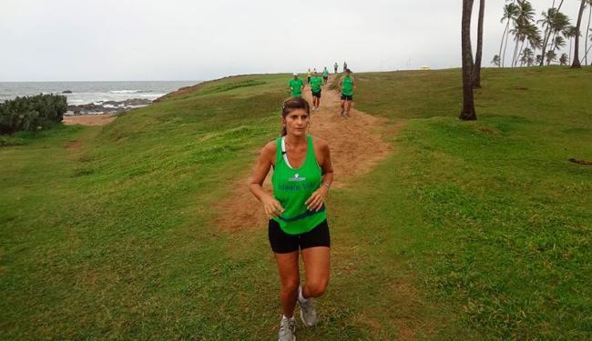 Corrida está entre as atividades mais procuradas no verão - Foto: Divulgação | Ideale Vita