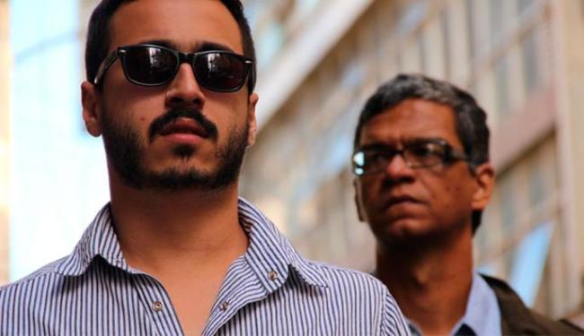 Cascadura vai apresentar o show do elogiado álbum, o Aleluia - Foto: Ricardo Ferro | Ag. A TARDE