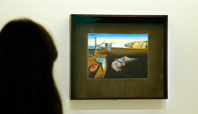 Viagens associam estudo de umidioma com história da arte, por exemplo - Foto: | Ag. A TARDE