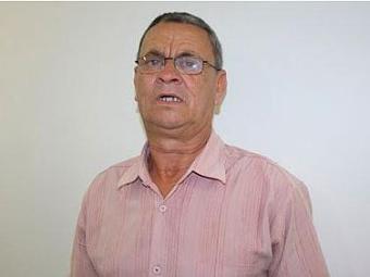 Crime foi registrado pelas câmeras de segurança da escola - Foto: PC   Divulgação