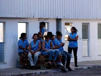 Secretário atribui crise ao governo federal - Foto: Mário Bittencourt | Ag. A TARDE