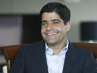 Com um novo prefeito eleito na cidade, surge uma esperança para o Porto de Salvador - Foto: Raul Spinassé   Ag. A TARDE