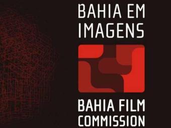 Catálogo Bahia em Imagens - Foto: Divulgação