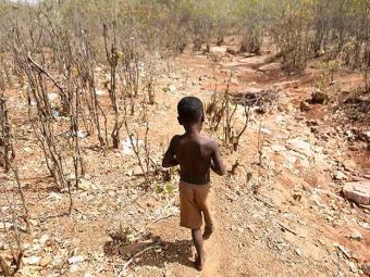 Inscritas em iniciativa do escritório da ONU têm melhores taxas na área da infância - Foto: Raul Spinassé | Ag. A TARDE