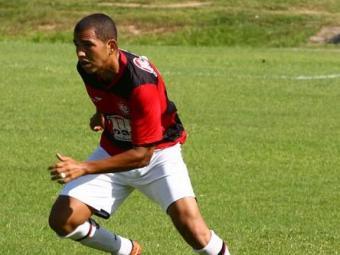 Alan Pinheiro (foto) foi titular no último jogo, na semifinal contra o Grêmio - Foto: Fernando Amorim/ Ag. A Tarde
