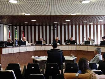 O prefeito João Henrique foi multado em R$ 36 mil - Foto: Lúcio Távora | Ag. A TARDE