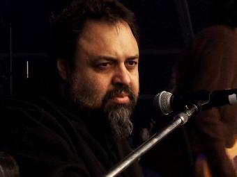 Músico lança livro de poesias e é tema de longa em cartaz em Salvador - Foto: Divulgação