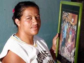Menores passarão por período de adaptação em SP com a mãe - Foto: Lúcio Távora   Ag. A TARDE