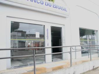 No início de dezembro, a esposa do gerente do BB também foi sequestrada em São Miguel das Matas - Foto: Cristina Santos Pita   Ag. A TARDE