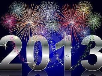 Em 2013, vamos fazer valer a expressão