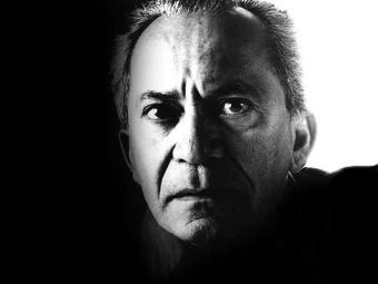 Ledo Ivo ocupava a cadeira de número 10 da Academia Brasileira de Letras desde 1987 - Foto: Divulgação