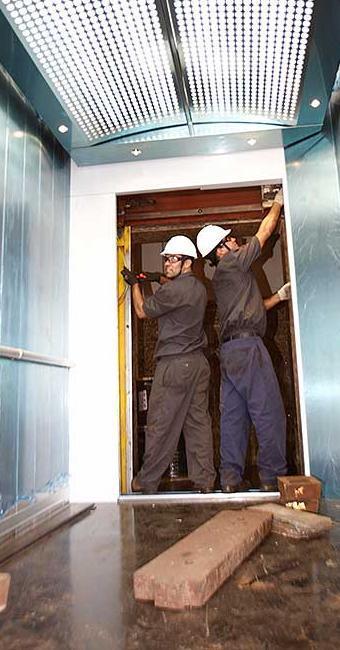 Cabines novas devem funcionar até o dia 20 de dezembro - Foto: Lúcio Tàvora | Agência A TARDE