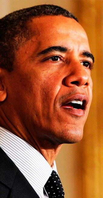 Obama disse que o vice Joe Biden comandará comissão para propor medidas contra a violência - Foto: Jason Reed | Agência Reuters