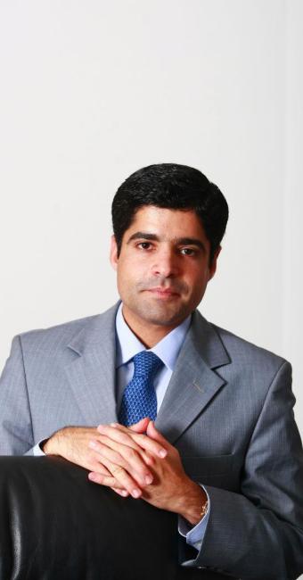 O novo prefeito de Salvador ACM Neto - Foto: Fernando Vivas | Ag. A TARDE