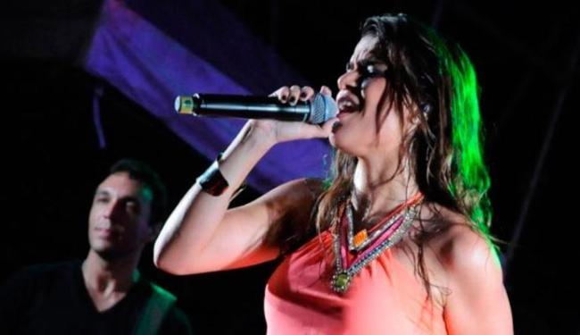 Nova música estará nas rádios a partir de segunda-feira - Foto: Divulgação