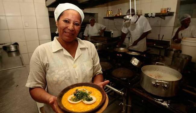 Oportunidades de trabalho estão em segmentos do setor turístico - Foto: Mila Cordeiro | Ag. A TARDE