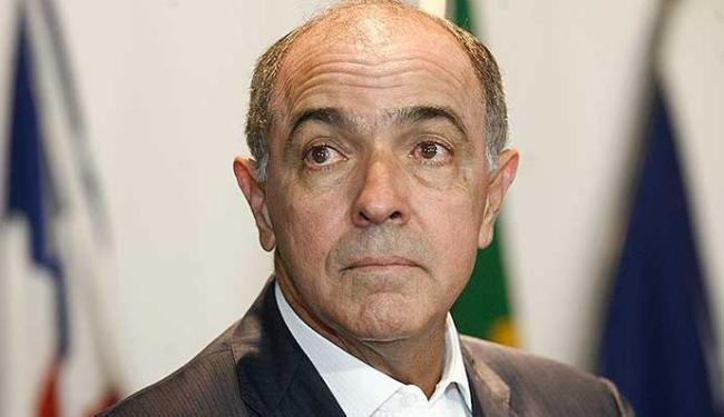 Aleluia diz que primará por transparência na Sucom - Foto: Raul Spinassé   Agência A TARDE