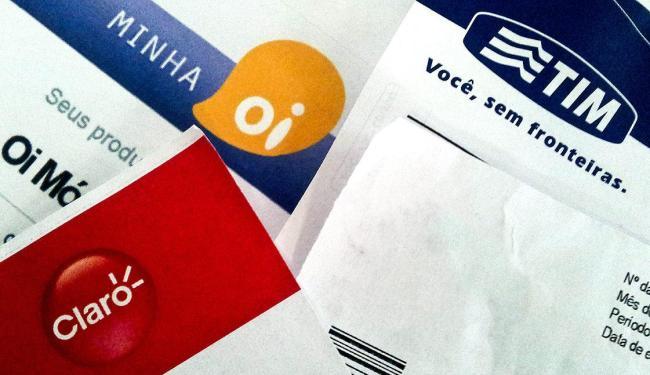 Promoções, que estavam suspensas desde o meio do ano, poderão ser retomadas - Foto: Caetano Barreira/Fotoarena/Folhapress