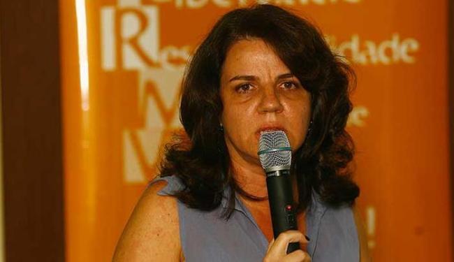 Leis estaduais já estão implementadas em oito estados com sucesso - Foto: Walter de Carvalho | AG. A Tarde, em 20.08.08