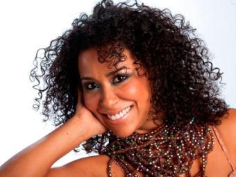 Ana Mametto recebe convidados na próxima edição do Tudo Vira Som - Foto: Divulgação