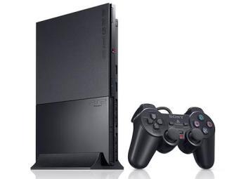 Videogame deixará de ser produzido pela Sony - Foto: Divulgação