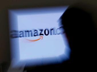 A quantidade de CDs digitalizados não foi divulgada - Foto: Agência Reuters