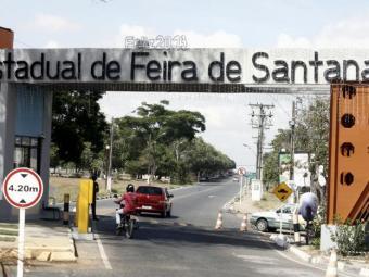 Uma vaga para o cargo de fotógrafo foi acrescentada à seleção - Foto: Luiz Tito | Ag. A TARDE