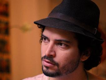 Músico se apresenta em show gratuito - Foto: Divulgação