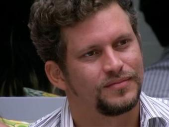 Artista deixa a disputa e revela preferência com Kamilla - Foto: Divulgação