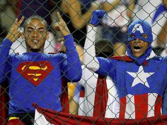 A TARDE sorteia ingressos para Bahia e Ceará - Foto: Eduardo Martins | Ag. A TARDE