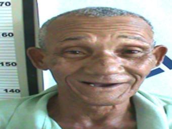 Francisco tem passagem por tráfico de drogas e receptação - Foto: Divulgação | Polícia Civil