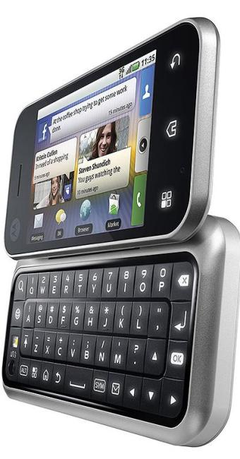 Internautas podem arrematar smartphones com grandes descontos - Foto: Divulgação