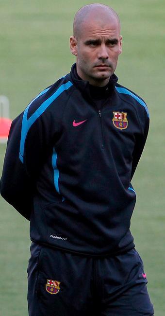 Ex-técnico do Barça assume no lugar de Jupp Heynckes, que vai se aposentar - Foto: Andreu Dalmau / Agência EFE
