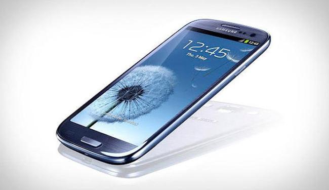 Samsung pode ampliar a vantagem que conquistou em 2012 - Foto: Divulgação