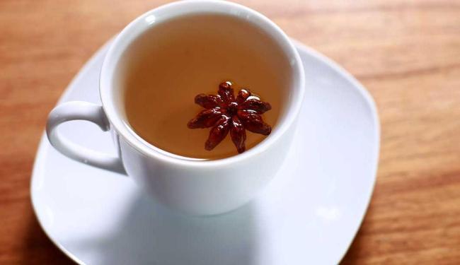 O chá é um dos produtos ofertados pelos hotéis para agradar aos turistas chineses - Foto: Fernando Vivas   Ag. A TARDE
