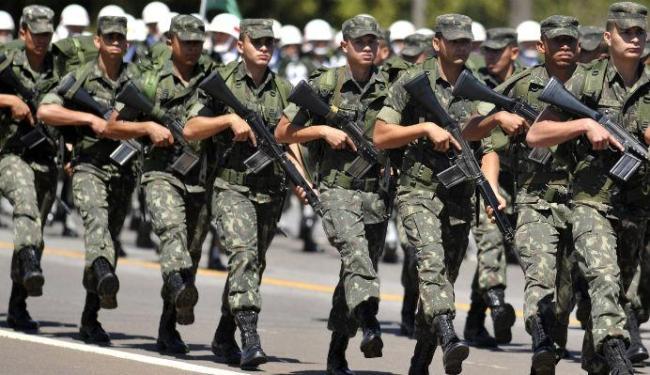 Quem não se apresentar até a data terá que pagar multa - Foto: Antonio Cruz | Agência Brasil
